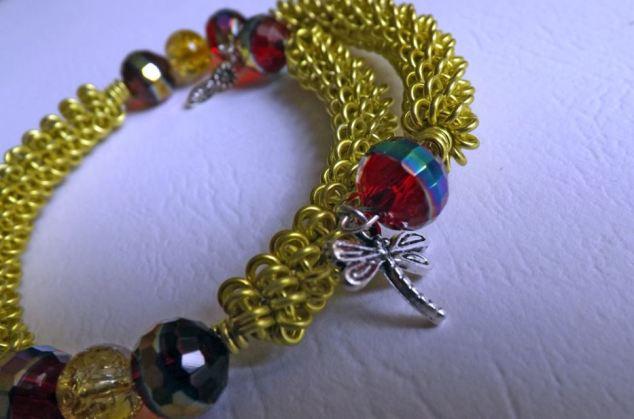 bracelet svarovsky