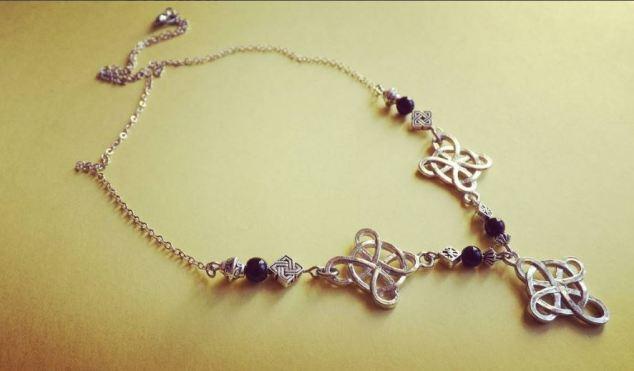 parure-collier-celtique