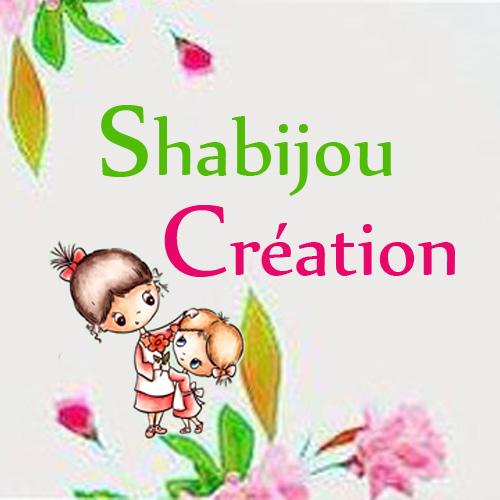 Shabijou fête des mères