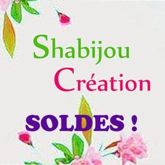shabijou logo soldes ete 2018